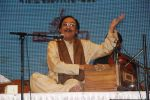 Ghulam Ali at the concert in Shanmukhanad Hall, Sion on 24th Sept 2011 (18).JPG