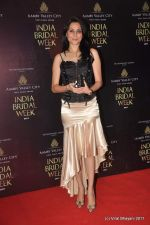 Pooja Ghai Rawal at Amby Valley India Bridal Week day 1 on 24th Sept 2011-1 (23).JPG