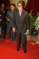 Amitabh Bachchan at ITA Awards on 25th Sept 2011 (135).JPG