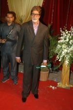 Amitabh Bachchan at ITA Awards on 25th Sept 2011 (136).JPG