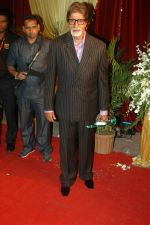 Amitabh Bachchan at ITA Awards on 25th Sept 2011 (137).JPG