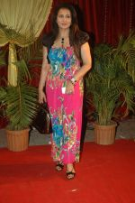 Poonam Dhillon at ITA Awards on 25th Sept 2011 (67).JPG