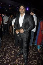 Riyaz Gangji at Classic Body Building championship in Mehboob Studio, Bandra, Mumbai on 25th Sept 2011 (89).JPG