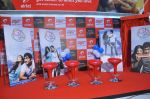 2011 Airtel Youth Star Hunt Launch in AP on 24th September 2011 (12).jpg