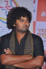 2011 Airtel Youth Star Hunt Launch in AP on 24th September 2011 (36).jpg