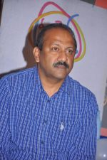 2011 Airtel Youth Star Hunt Launch in AP on 24th September 2011 (37).jpg