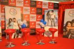 2011 Airtel Youth Star Hunt Launch in AP on 24th September 2011 (4).jpg
