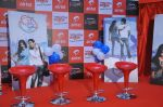 2011 Airtel Youth Star Hunt Launch in AP on 24th September 2011 (5).jpg