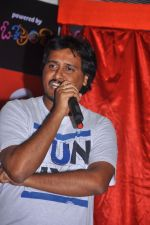2011 Airtel Youth Star Hunt Launch in AP on 24th September 2011 (67).jpg