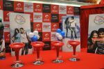 2011 Airtel Youth Star Hunt Launch in AP on 24th September 2011 (3).jpg