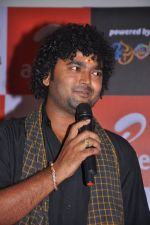 2011 Airtel Youth Star Hunt Launch in AP on 24th September 2011 (50).jpg