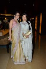 Bhagyashree on Day 4 at Amby Valley India Bridal Week on 26th Sept 2011-1 (127).JPG