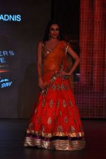 Malaika Arora Khan at Blenders Pride Fashion Tour 2011 Day 2 on 24th Sept 2011 (326).jpg