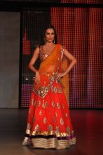 Malaika Arora Khan at Blenders Pride Fashion Tour 2011 Day 2 on 24th Sept 2011 (327).jpg