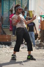 Manchu Manoj in Mr. Nokia Movie Stills (10).jpg