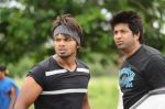 Manchu Manoj in Mr. Nokia Movie Stills (3).jpg
