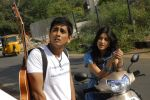 Shruti Hassan, Siddharth in Oh My Friend Movie Stills (2).JPG