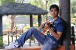 Siddharth in Oh My Friend Movie Stills (3).JPG