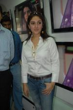 Sridevi Vijayakumar Launches Bajaj Electronics on 25th September 2011 (1).jpg