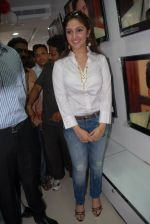 Sridevi Vijayakumar Launches Bajaj Electronics on 25th September 2011 (30).jpg