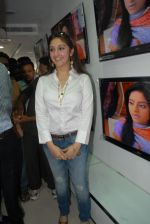 Sridevi Vijayakumar Launches Bajaj Electronics on 25th September 2011 (32).jpg