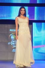 at Blenders Pride Fashion Tour 2011 Day 2 on 24th Sept 2011 (91).jpg