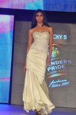 at Blenders Pride Fashion Tour 2011 Day 2 on 24th Sept 2011 (92).jpg