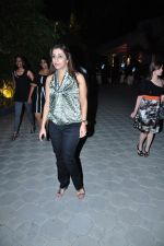 at Blenders Pride Fashion Tour Event on 24th Sept 2011 (26).JPG