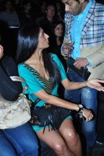 at Blenders Pride Fashion Tour Event on 24th Sept 2011 (27).JPG