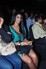 at Blenders Pride Fashion Tour Event on 24th Sept 2011 (28).JPG