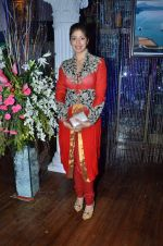 on Day 4 at Amby Valley India Bridal Week on 26th Sept 2011-1 (116).JPG