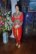 on Day 4 at Amby Valley India Bridal Week on 26th Sept 2011-1 (117).JPG
