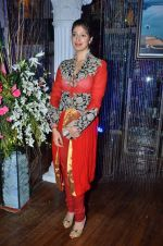 on Day 4 at Amby Valley India Bridal Week on 26th Sept 2011-1 (119).JPG