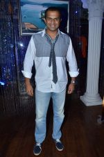 on Day 4 at Amby Valley India Bridal Week on 26th Sept 2011-1 (120).JPG