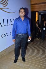 on Day 4 at Amby Valley India Bridal Week on 26th Sept 2011-1 (147).JPG