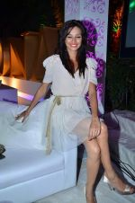 on Day 4 at Amby Valley India Bridal Week on 26th Sept 2011-1 (150).JPG