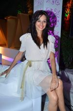 on Day 4 at Amby Valley India Bridal Week on 26th Sept 2011-1 (151).JPG