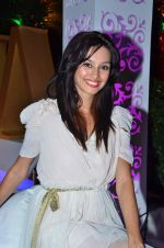 on Day 4 at Amby Valley India Bridal Week on 26th Sept 2011-1 (152).JPG