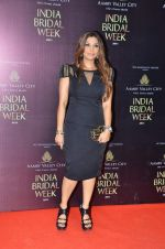 on Day 4 at Amby Valley India Bridal Week on 26th Sept 2011-1 (174).JPG