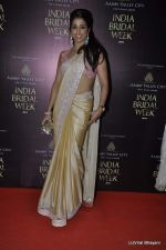 on Day 4 at Amby Valley India Bridal Week on 26th Sept 2011-1 (2).JPG
