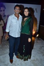 on Day 4 at Amby Valley India Bridal Week on 26th Sept 2011-1 (45).JPG