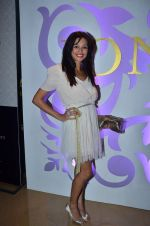 on Day 4 at Amby Valley India Bridal Week on 26th Sept 2011-1 (55).JPG