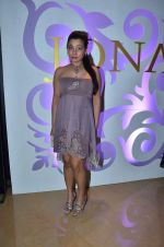 on Day 4 at Amby Valley India Bridal Week on 26th Sept 2011-1 (64).JPG
