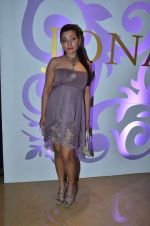 on Day 4 at Amby Valley India Bridal Week on 26th Sept 2011-1 (65).JPG