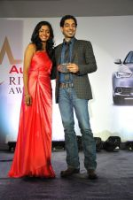 2011 Audi Ritz Icon Awards on 26th September 2011 (38).jpg