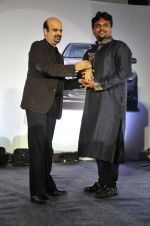 2011 Audi Ritz Icon Awards on 26th September 2011 (41).jpg