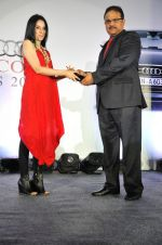 2011 Audi Ritz Icon Awards on 26th September 2011 (45).jpg