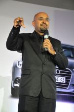2011 Audi Ritz Icon Awards on 26th September 2011 (32).jpg
