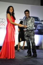 2011 Audi Ritz Icon Awards on 26th September 2011 (39).jpg