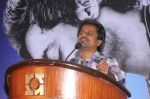 AR Murugadoss attends 7aum Arivu Press Meet on 26th September 2011 (6).jpg